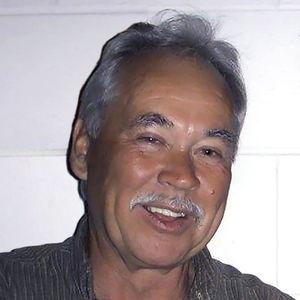 John R.  Messer