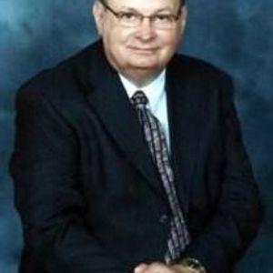 William E. Derrick