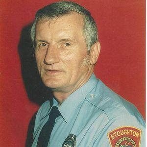 """Arthur B. """"Brent"""" Bishop, Jr. Obituary Photo"""