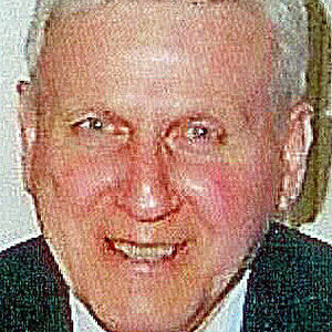 Joseph J. Furtak