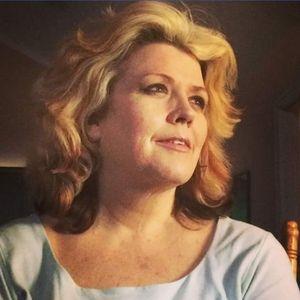 """LuAnne """"Lulu"""" Tingle Obituary Photo"""