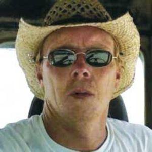 Jason Lee Steele, Sr.