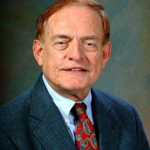 E. Conyers O'Bryan, Jr.