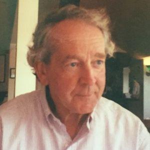 Donald R. Trettis