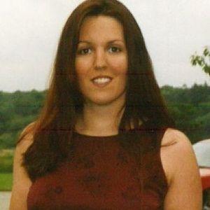 Miranda Bassett