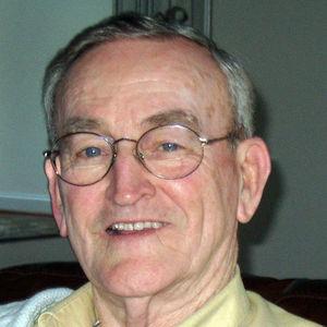 "John J. ""Jack"" O'Connor"