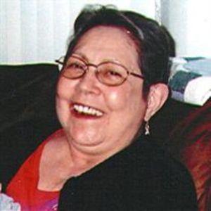 Ella L. Zapf Russell