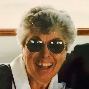 Irene Dorr Obituary - Waterford Township, Michigan - Wujek