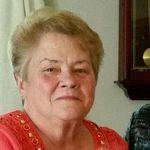 Carol Jeanette Dukes