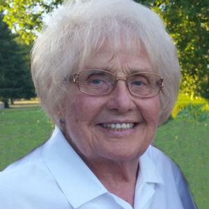 Helen B. Bassano