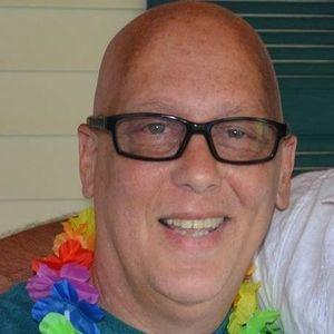 Matthew J. Wachowiak, Sr. Obituary Photo