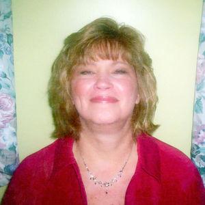 Donna S. Seveland Siwek