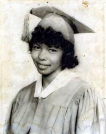 Margie Penn Drumgoole obituary photo