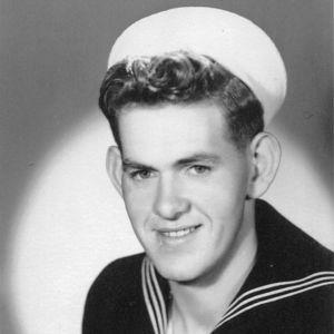 "Calvin ""Bud"" Bridges Obituary Photo"