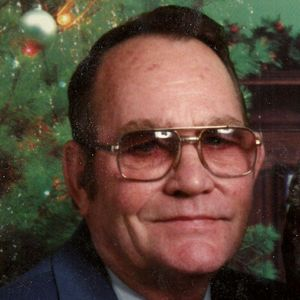 "Hanford E. ""Hank"" Spurlin"