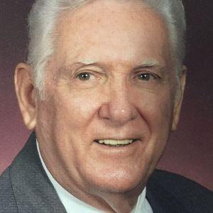 Cecil Edward Goodroe