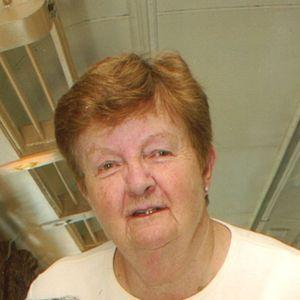 Anne E. Milligan