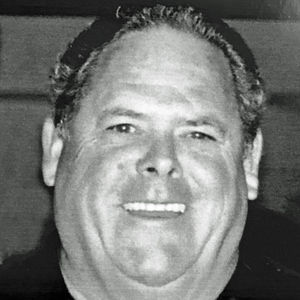 John Anthony Dooley Obituary Photo