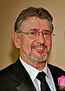 Robert Lee Clegg obituary photo
