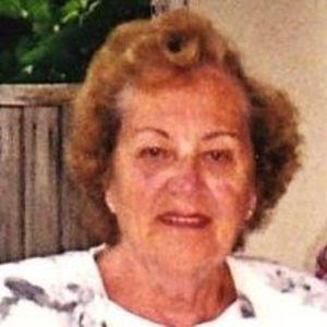 Kathleen Marie  McMahon