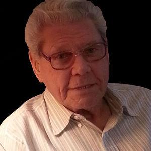 Robert G. Claypool