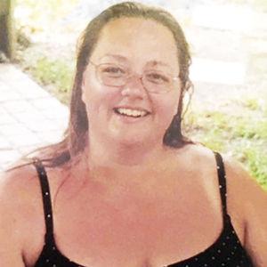 Cheryl D. Kress