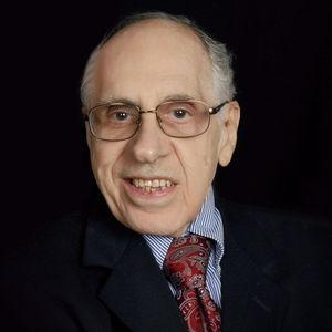 Roland C. Medeiros