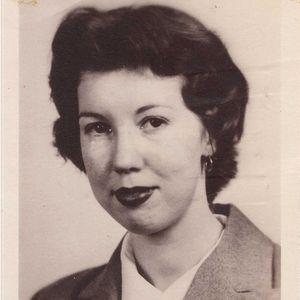 Norma Venditti