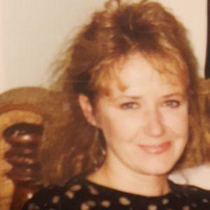 Mrs. Teresa Anne  (nee Gallagher) Sierchio Obituary Photo