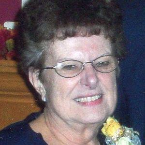 Loretta Lewandowski