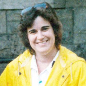 Diane M. Quinn