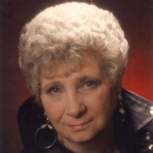 Lois Jean Sandt