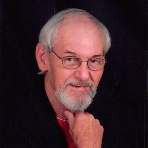 Ricky Lee Richards Obituary Photo