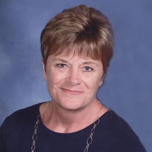 MaryAnn M. Vener Obituary Photo
