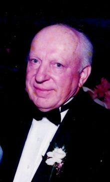 Obituary Photos Honoring Jan John Sowinski Burritt Hill Funeral Home