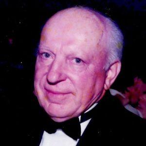 "Jan ""John"" Sowinski Obituary Photo"