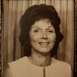 Mary L. Kemp