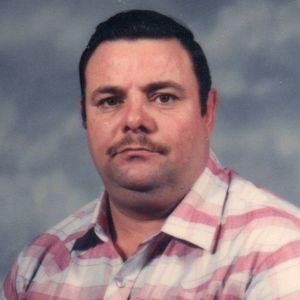 Mr. Bernard Carroll Obituary Photo