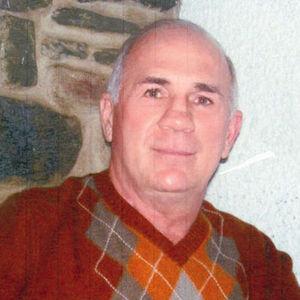 Leonid Narovchenko