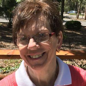 Mrs. Susan K. Poffenberger