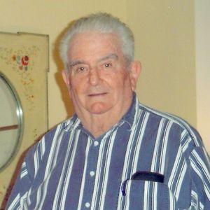 Robert F. Benard