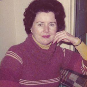 Patricia Anne  (Owens) (Coleman) Clements Obituary Photo