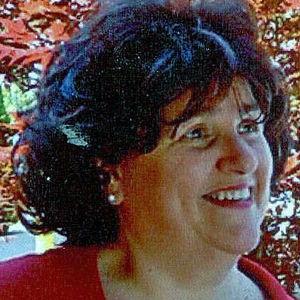 Jo-Ann Criscuola