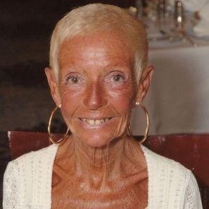 Mrs. Brigid Wood