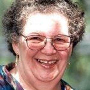 Marlene A. Lessard Obituary Photo