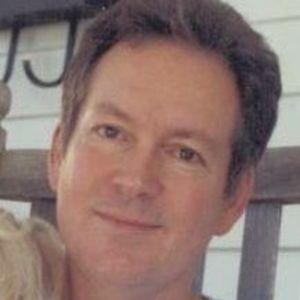 Allan Windsor Wendt, Jr.