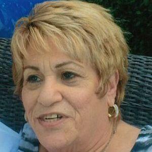 Grace A. Colavecchio Obituary Photo