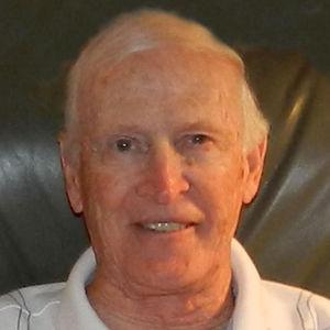 """Roderick Hamilton """"Rod/Papa"""" Dinnen Obituary Photo"""