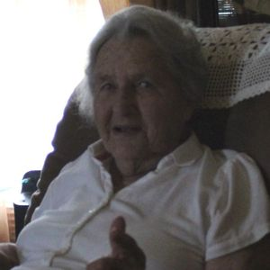 Betty Jean Barnett
