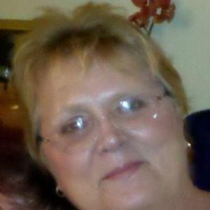 Carol  V.  Gervais